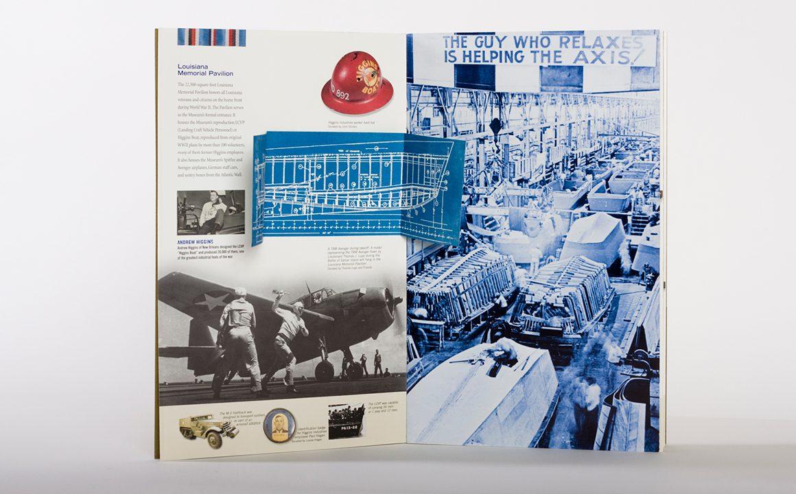 WWII_OpeningBrochures6