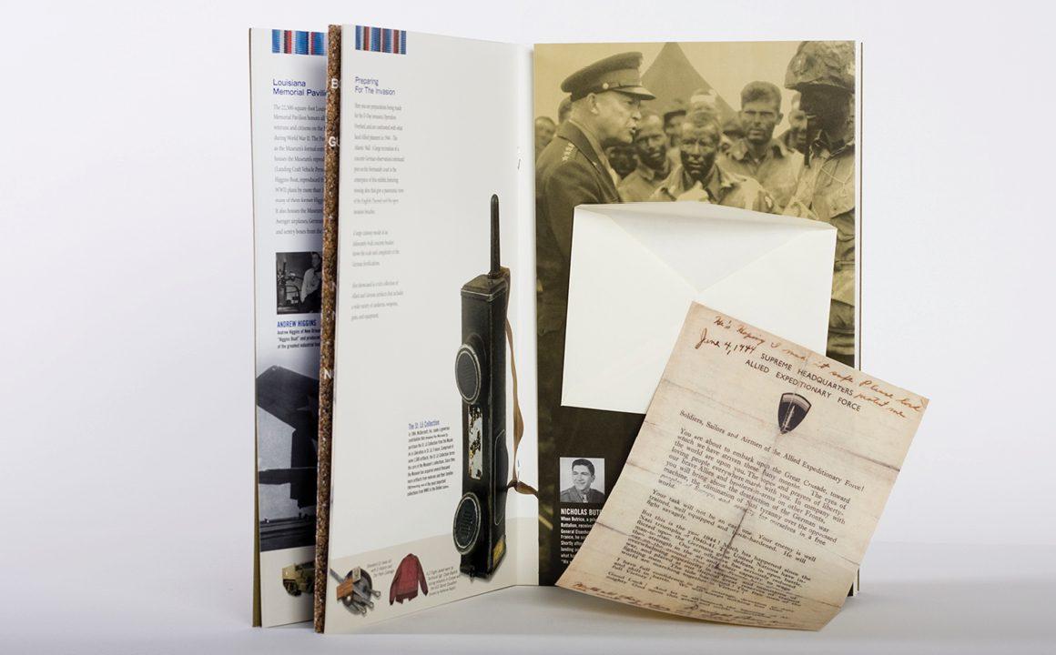 WWII_OpeningBrochures7